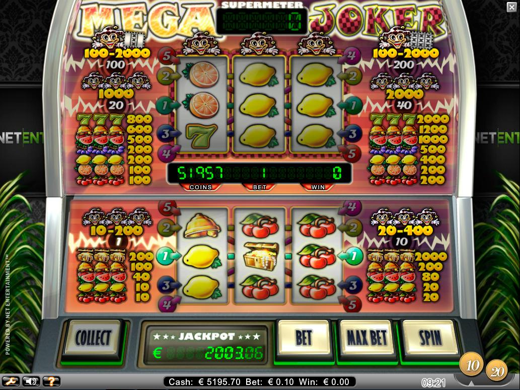 Juegos Casino Tragamonedas Gratis Demos Best Casino Online