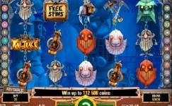 juegos casino gratis boom brothers tragamonedas sin registrarse