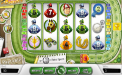 descargar juegos de casino gratis champion of the track