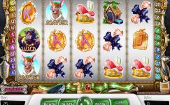 juegos de casino tragamonedas gratis diamond dogs online