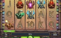 juegos de casino gratis tragamonedas egyptian heroes sin descargar