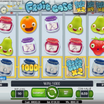fruit case tragamonedas gratis
