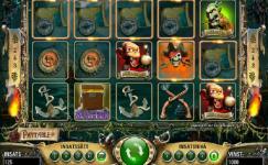 juegos gratis de casino ghost pirates sin registro
