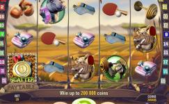 juegos de casino gratis jungle games sin descargar