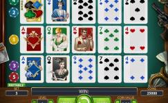 juegos de casino kings of chicago sin descargar