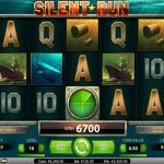 silent run tragamonedas gratis