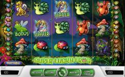 super lucky frog tragamonedas gratis