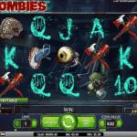 zombies tragamonedas gratis