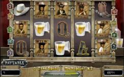 dead or alive maquinas de casino gratis sin descargar