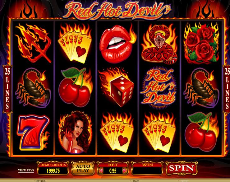 juegos gratis casino tragamonedas sin descargar