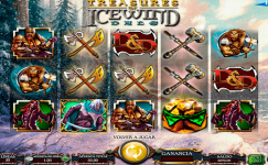 tragamonedas igt gratis sin descargar dungeons and dragons: treasures of icewind dale