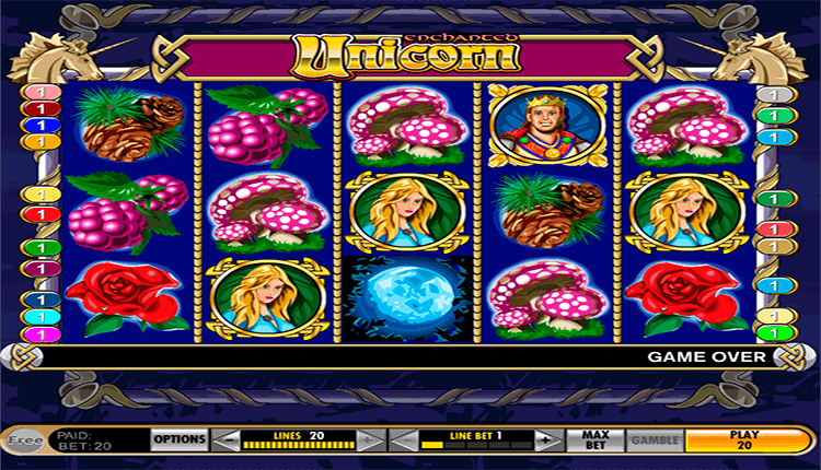 Juegos casino tragamonedas gratis argentina
