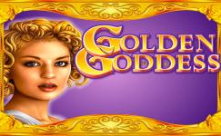 tragamonedas igt gratis golden goddess