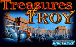 juego de casino gratis treasures of troy sin registro