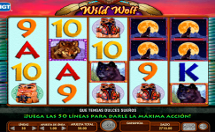 wild wolf tragamonedas gratis sin descargar ni registrarse ultima tecnologia