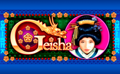 geisha tragaperrasgratis