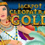 Jackpot 6000 máchinas tragamonedas gratis en NetEnt Casinos en línea