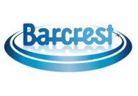 barcrest tragamonedas gratis
