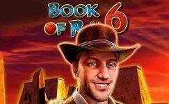 juegos tragaperra gratis book of ra 6