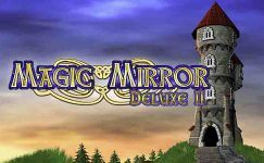 magic mirror deluxe 2 tragaperra gratis