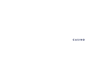 Playtech ONE Casino Online