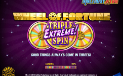 juego tragaperras gratis wheel of fortune