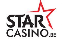 star casino be