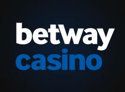 betway casino tragamonedas