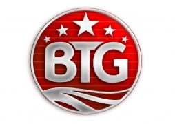 big time gaming tragamonedas gratis