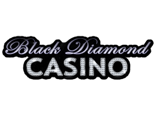 Black Diamond bono de casino sin depósito