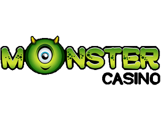 Monster bono de casino sin depósito