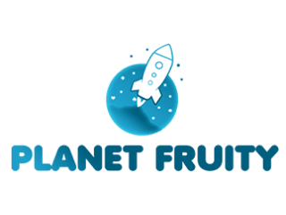 Planet Fruity bonos sin depósito