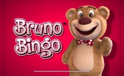 bruno bingo online