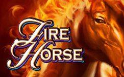 fire horse tragaperras gratis sin registrarse