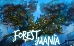 forest mania