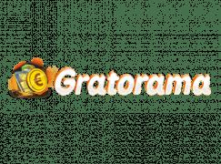 gratorama casino tragamonedas