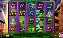 juegos de casino green lantern tragamonedas gratis sin registrarse