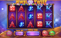 juegos gratis tragamonedas sin registrarse jewel twist