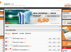 kirolbet casino online