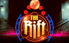 the rift slot gratis sin registrarse