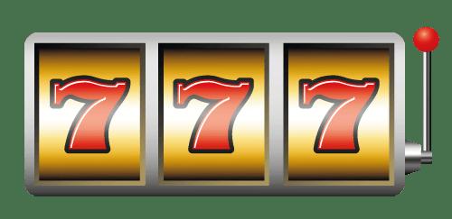 Los juegos de máquinas tragamonedas gratis más populares   Tipos y Temas