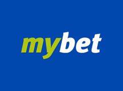 mybet casino online