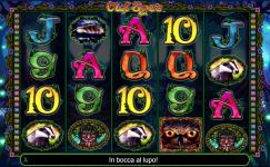 Juegos de casino gratis sin descargar 5 tambores