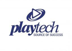 playtech tragamonedas gratis