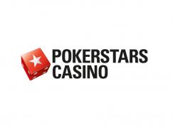 casino pokerstars online