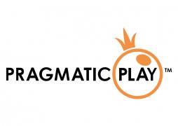 pragmatic play tragamonedas gratis