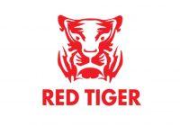 red tiger gaming tragamonedas gratis