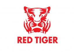red tiger gaming tragamonedas gratis