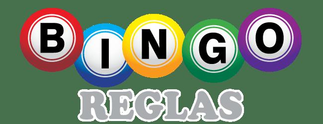 Reglas de la bingo online   cómo jugar al bingo?