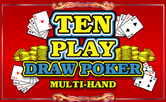 juegos de casino igt gratis en linea ten play draw poker